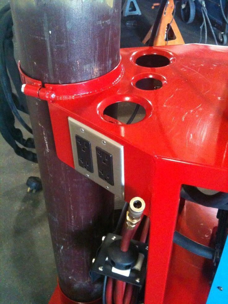 Passionate Classified Diy Welding Projects Ideas With -1794