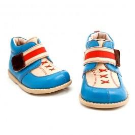Hank Blue boots  http://www.babybootique.com.au/hank-blue-boys-boots.html