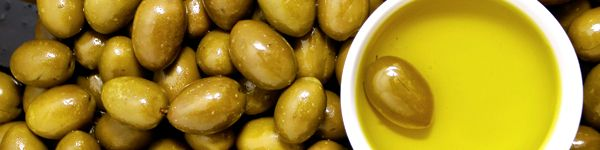 Olive oil comes in many different varieties—how do you choose? Pure, Extra Light or Extra Virgin? Check out these tips!