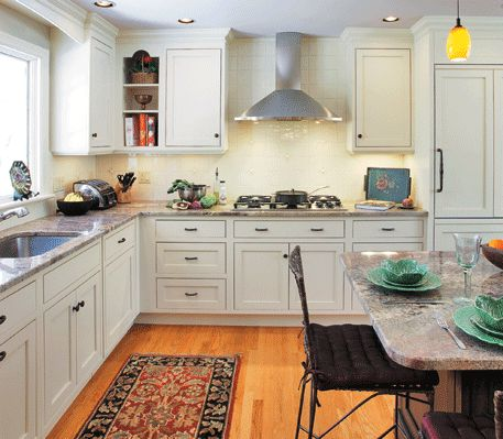 Lovely Inset Kitchen Cabinets wholesale