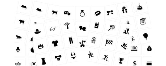 Free-icon-fonts-19