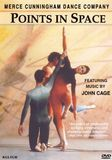 Points in Space: Merce Cunningham Dance Company [DVD] [English] [1986]