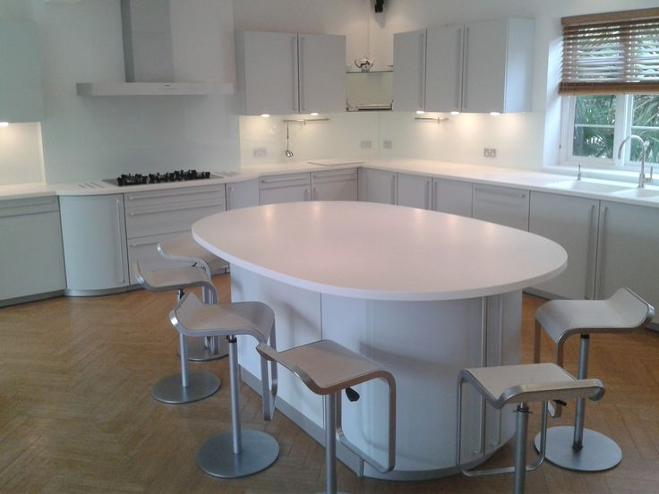 17 Best Images About Corian Islands On Pinterest The Matrix Kitchen Worktops And Night Skies