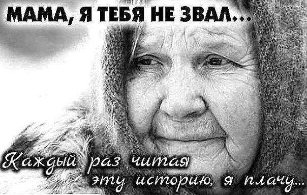 Жанна Шепенда