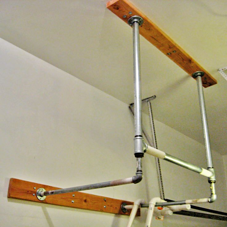 Best images about home gym ideas on pinterest