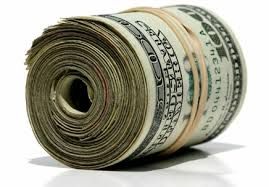 I Need A Loan Asap - Easy Form Online and No Hidden Costs. Get Help $1,000! Improve your life Today!