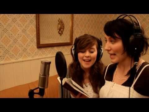 SRO:n Musalinja 09-10 - YouTube