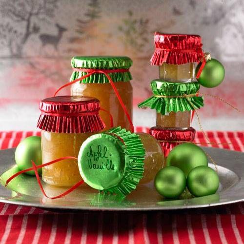 72 best Geschenke aus der Küche images on Pinterest Trends - geschenke aus der küche