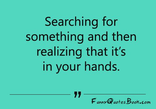 Pinterest Funny Quotes And Sayings: 74 Best Images About Funny BUT True Quotes On Pinterest