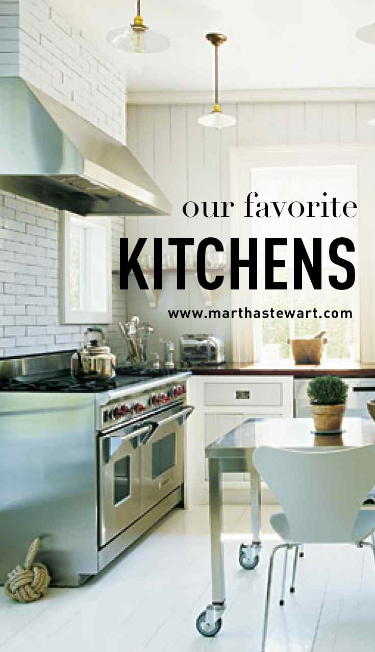 Martha Stewart Kitchen 17 Best Images About Kitchens And Dining Rooms On Pinterest