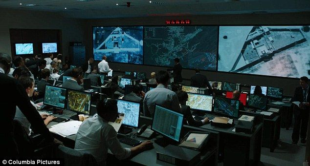 Pin By Gyula Gabor Toth On War Room Pinterest