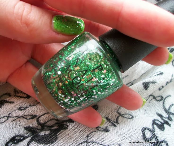 http://scrap-of-world.blogspot.com/2014/01/lakiery-opi-get-your-number-fresh-frog.html