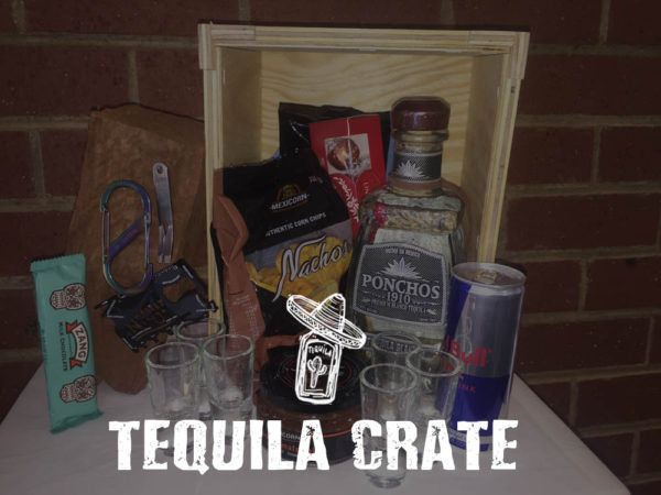 tequila-crate