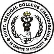 Name of the Organization : Government Medical College
