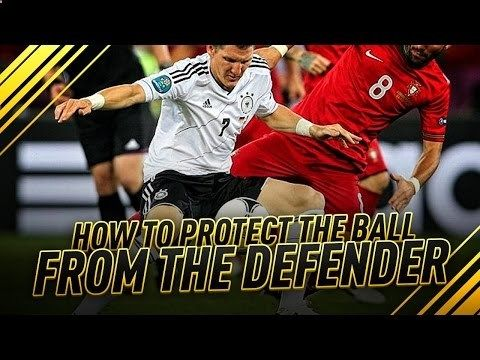 """www.fifa-planet.c... - FIFA 17 HOW TO TRICK DEFENDERS MAGIC SKILL MOVE TUTORIAL !!! ADVANCED DRIBBLING TRICKS !! FIFA 17 ROULETTE SKILL MOVE TUTORIAL – ADVANCED TIPS & TRICKS ►Play FIFA 17 for cash here playerslounge.co ►Buy cheap & safe coins here www.fifacoin.com/ 15% Discount Code """"Ovvy"""" ►Cheap Games"""
