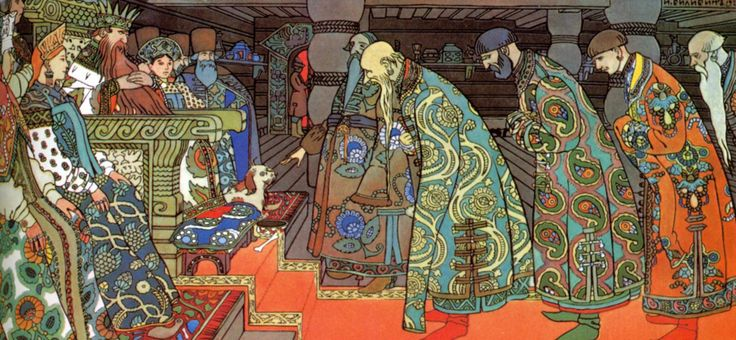 Image via commons.wikimedia.org
