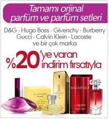 Dermomarket Sağlık Güzellik Parfüm ve Medikal Ürünler