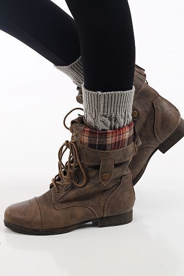 17 Best images about combat boots on Pinterest | Doc martens, Lace ...