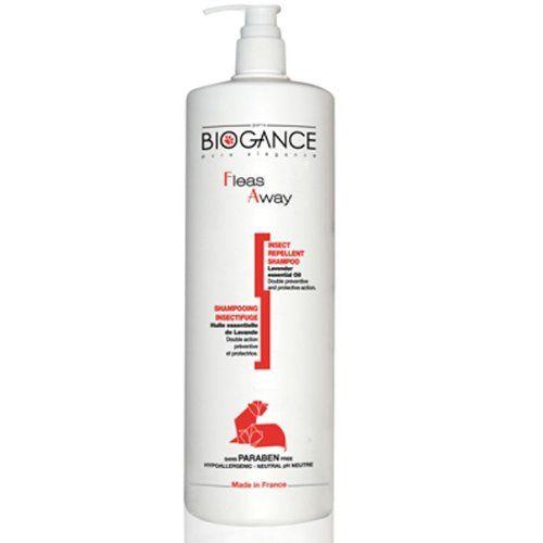 Aus Der Kategorie Shampoos Conditioner Gibt Es Zum Preis Von