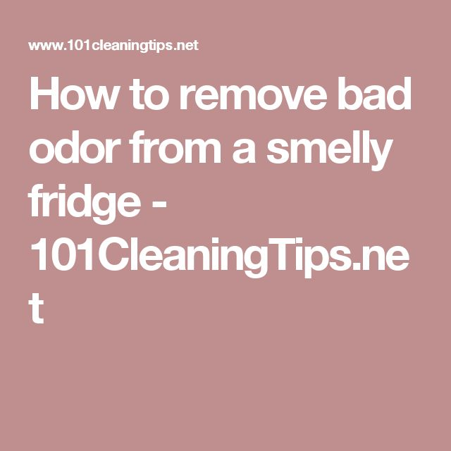 80 Best Cleaning Images On Pinterest Cleaning Hacks