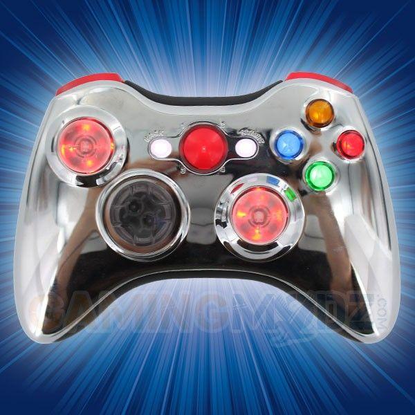 44 best images about joystick design on pinterest coat for Gear shift coat rack