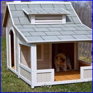 17 best ideas about inside dog houses on pinterest With how much is a dog house