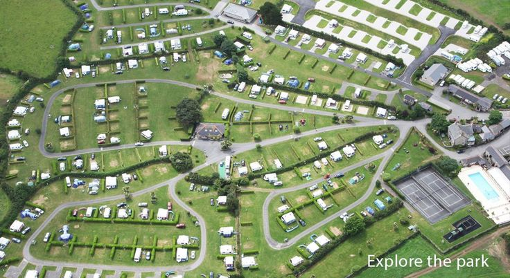 campsites in cornwall, campsites, caravan parks, caravan, camp, sites, holidays, accommodation, Cornwall, South West, UK , St Ives, camping, self catering,family