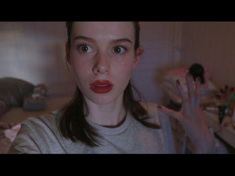 SURPIRSE (short vlog) | Sibifi