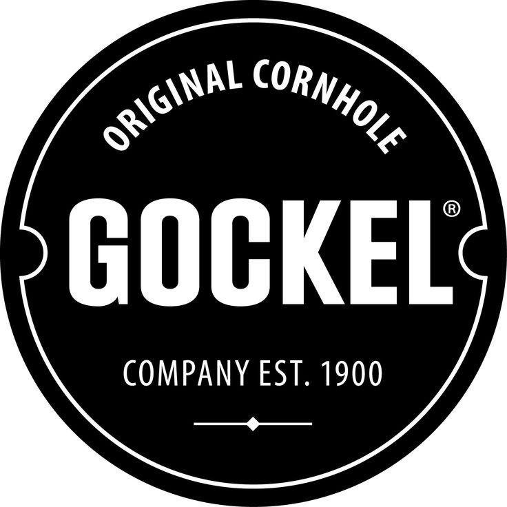 http://www.gockel-cornhole.com