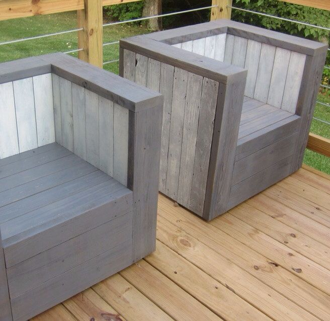 reclaimed wood pallet bench. 111 best chair by pallet wood images on pinterest chairs woodwork and projects reclaimed bench