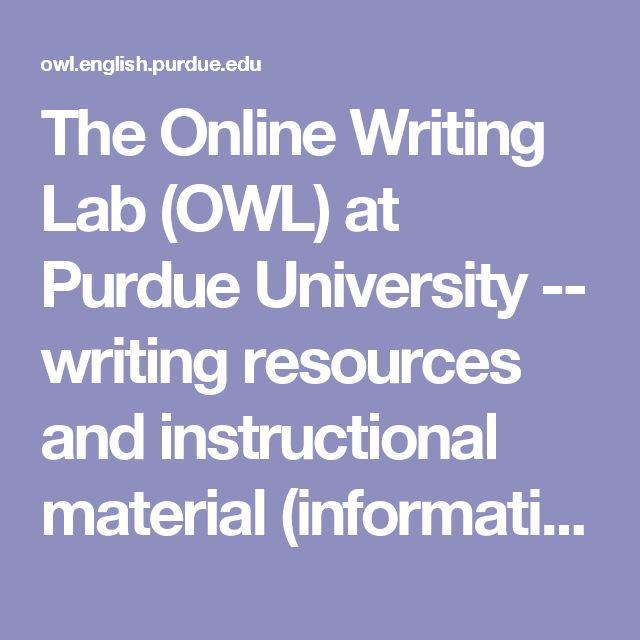 Purdue admissions essay prompts