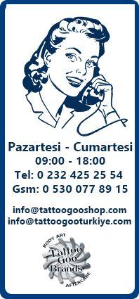 http://www.tattoogooshop.com/