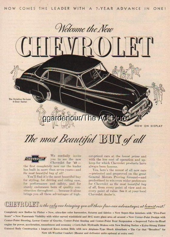 The 17 best images about Heavy Chevy on Pinterest Cars, Sedans and