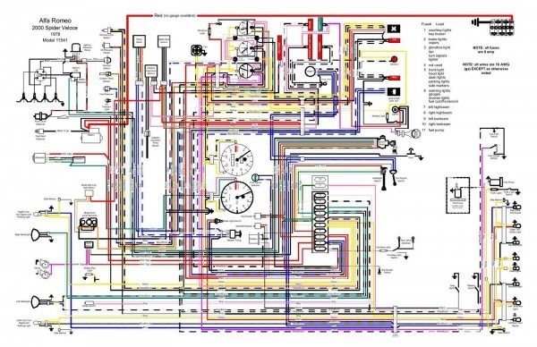 Wiring Diagram For Car Electrical Wiring Diagram Electrical Diagram Trailer Wiring Diagram