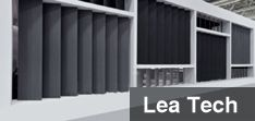 Do you have a special requirement for cladding, commercial flooring or needing an architectural design resolve - Try Lea Tech