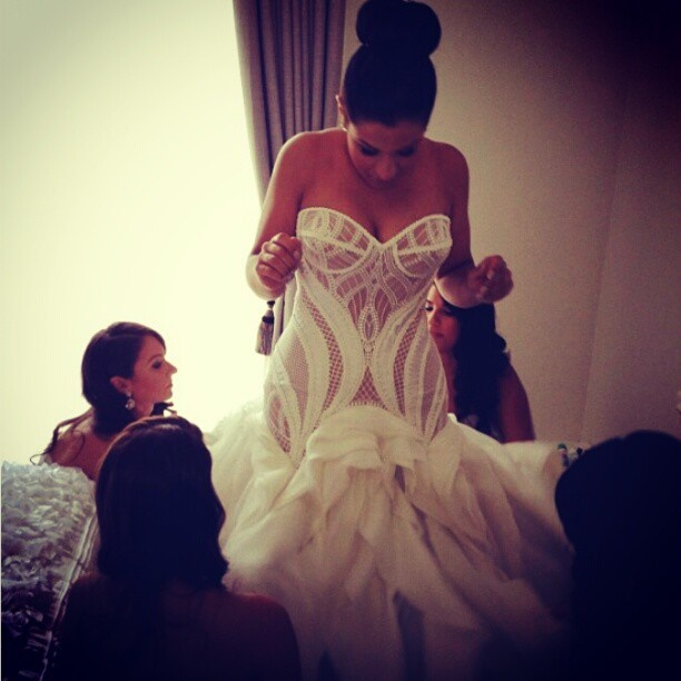 64 best JAton Couture images on Pinterest Marriage Beautiful