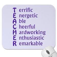 an acrostic poem: Quotes Teacher, Teacher Gifts, Retirement Teacher Quotes, Gifts Ideas, Quotesaboutteachers1Jpg 325355, Google Search, Teacher Appreciation Gifts, Education, Teacher Appreciation Quotes
