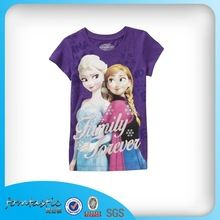 On sale fashion kids apparel frozen elsa apparel best seller follow this link http://shopingayo.space