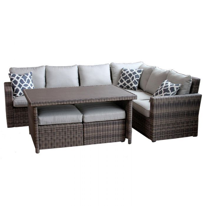 Spend Your Evenings On Your Deck Or Patio In Your Backyard On A