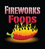 Fireworks Foods - Australian supplier of chilli products and Mexican foods.