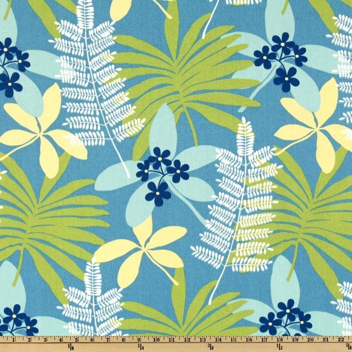 Top 25 Ideas About Botanical Fabrics On Pinterest Sun