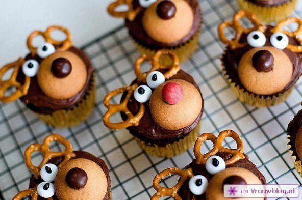 rendier-cupcakes-08.jpg (592×393)
