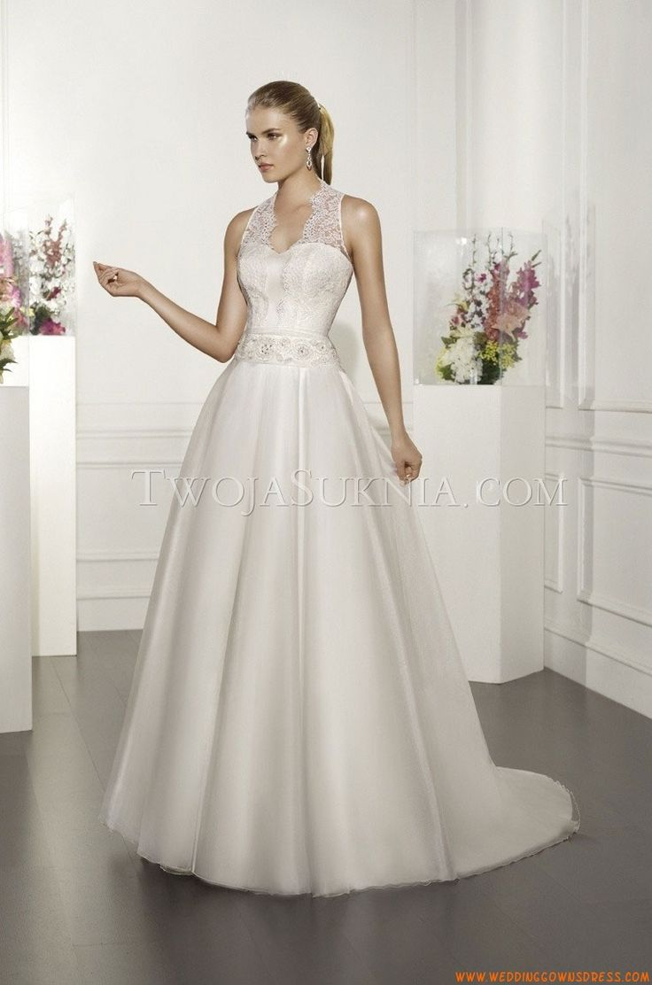 The 25 best wedding dresses dublin ideas on pinterest wedding wedding dress villais riba villais 2014 ombrellifo Image collections