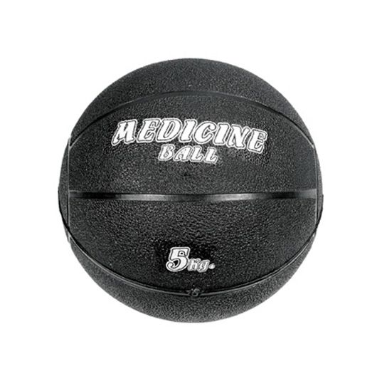 Buy Medicine Balls Fitness Medicine Balls Online From Anson Sports India S Biggest And Oldest Manufacturer And S Medicine Ball Medicine Ball Workout Medicine