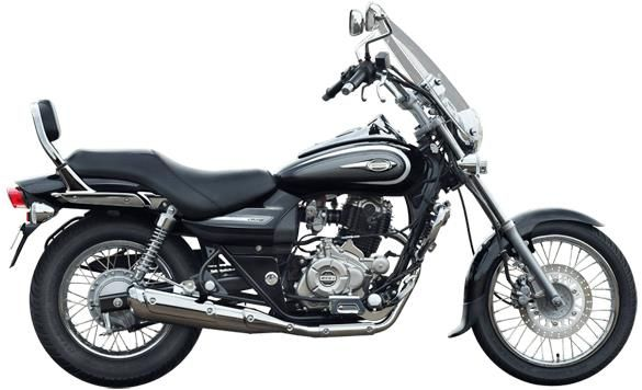 Bajaj Avenger Cruise 220 Expert Review
