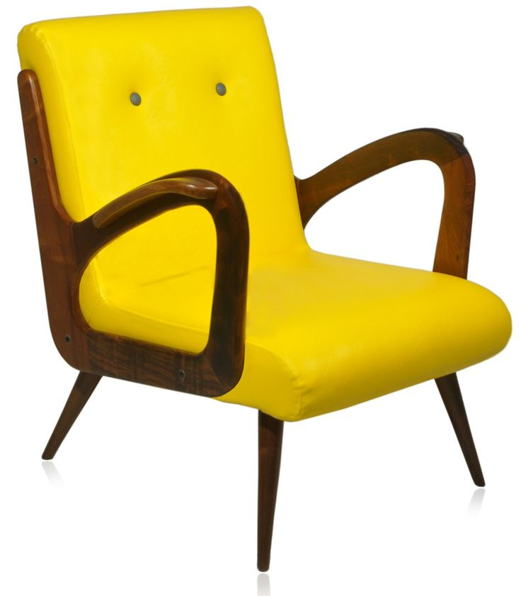 modern furniture style. ce wk ws 06 amarelo nautica midcentury modernmodern furnituremid modern furniture style