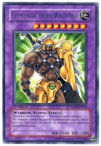 165 best images about deck yu gi oh on pinterest decks - Cado carte extra ...