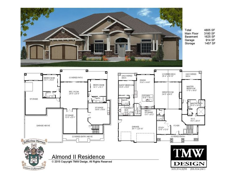 Best 25+ Rambler House Plans Ideas On Pinterest | Rambler House, 4 Bedroom House  Plans And Open Floor House Plans
