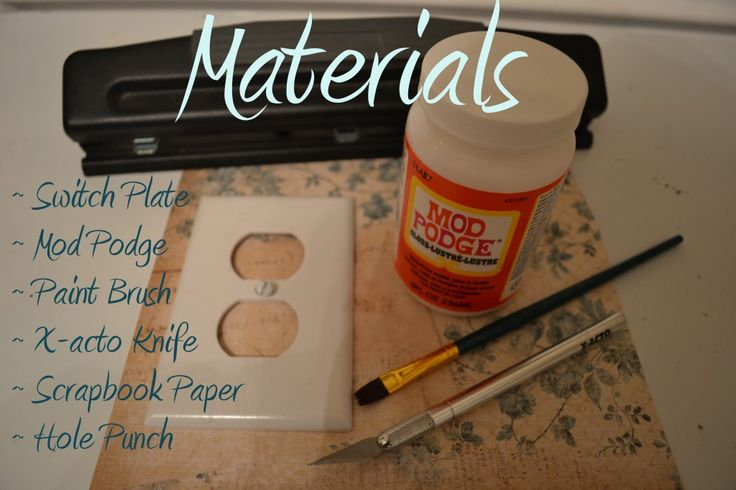 DIY-switch-plate-materials