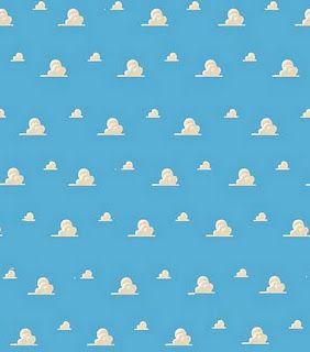 Toy Story fundo limpo – Kit Completo com molduras para convites, rótulos para guloseimas, lembrancinhas e imagens! |Fazendo a Nossa Festa